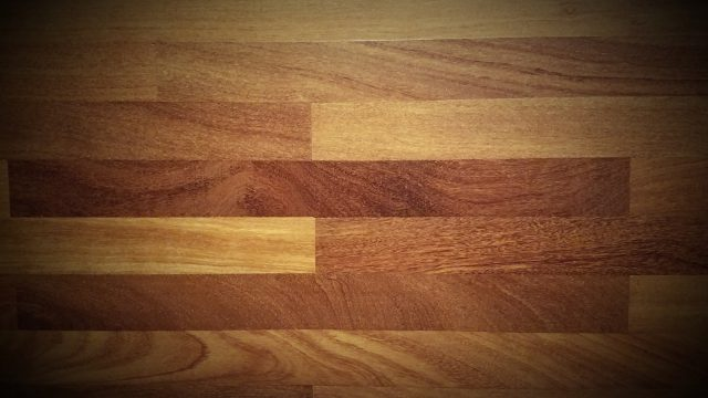 Hardwood / Softwood Flooring