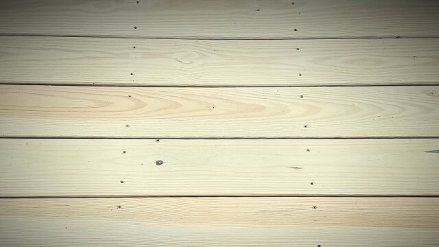 Composite / Pressure Treated Decking